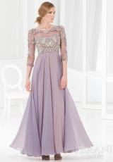 Terani Evenings M3812.  Available in Dusty Lilac