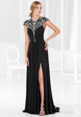 2015 Terani Evenings Dress M3827
