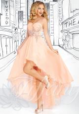 Tiffany 16042