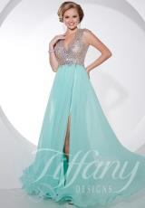 Tiffany 16071