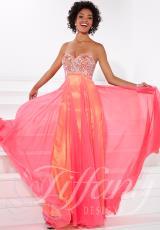Tiffany 16093