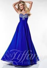 2014 Tiffany Prom Dress 16794