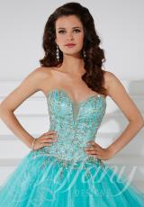 Tiffany 61133.  Available in Fuchsia, Wintermint