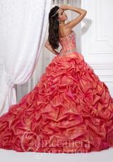 2013 Strapless Tiffany Quinceanera Dress  26718