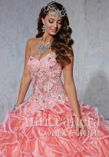 Tiffany Quince 26771 Dress