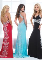 Tony Bowls Evenings Dress TBE11431