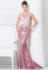 Tony Bowls Evenings Dress TBE11539