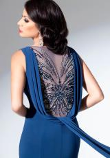 Tony Bowls Evenings TBE11551.  Available in Navy Blue