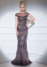 Tony Bowls Evenings TBE21432.  Available in Taupe