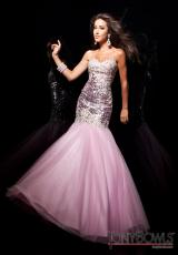 Tony Bowls Paris 113724.  Available in Pink