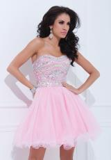 Tony Bowls Shorts TS11463.  Available in Blue, Pink, White