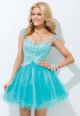 Tony Bowls Shorts TS11475.  Available in Mint