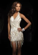 Tony Bowls Shorts TS11479.  Available in Gold, Ice Blue
