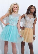 Tony Bowls Shorts TS11487.  Available in Champagne, Light Blue