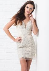 Tony Bowls Shorts TS11587.  Available in Champagne, Red