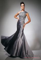 Tony Bowls Evenings TBE11311.  Available in Brown, Navy, Silver