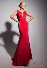 Tony Bowls Evenings TBE11320 .  Available in Red