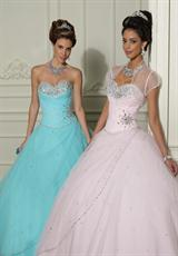 Vizcaya 88016.  Available in Aqua, Ballet Pink, Coral, Limelight, White