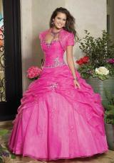 2013 Vizcaya Sweetheart Quinceanera Dress 88035