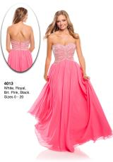WOW 4013.  Available in Black, Hot Pink, Royal, White