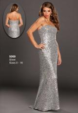 WOW 5069.  Available in Silver