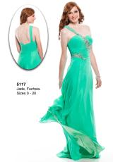 WOW 5117.  Available in Fuchsia, Jade