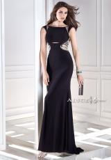 B'Dazzle Dress 35716