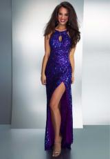 Cassandra Stone 3434A.  Available in Black, Deep Red, Purple