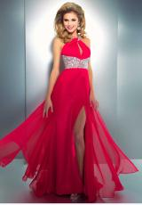 Cassandra Stone 61306A.  Available in Fuchsia