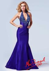 Cassandra Stone 82037A.  Available in Royal Purple
