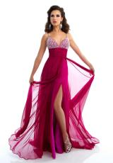 Flash 64430L.  Available in Aqua, Magenta