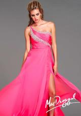 Flash 64431L.  Available in Candy Pink, Royal