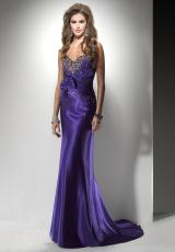Flirt P5765.  Available in Flirty Pink, Regal Purple