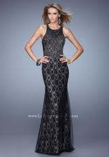Gigi 21426.  Available in Black
