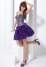 Hannah S 27749.  Available in Emerald, Purple