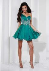 Hannah S 27820.  Available in Fuchsia, Purple, Teal
