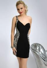 JVN by Jovani JVN20404.  Available in Black, Red, White