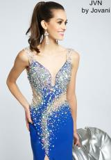 JVN by Jovani JVN93710.  Available in Black, Red, Royal
