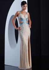 Jasz Couture 5441