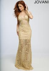 Jovani 22251.  Available in Burgundy, Gold, Navy