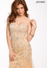 Jovani Dress 93565
