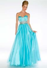 MacDuggal 76418H.  Available in Aqua