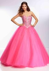 Mori Lee 95075SALE.  Available in Pink Panther
