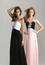Night Moves 6617.  Available in Black/Pink