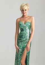Night Moves 6644.  Available in Green, Pink, Turquoise