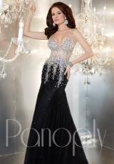 Panoply 14612