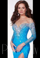 Panoply 44255.  Available in Marine Blue, Red