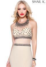 Shail K Dress 3932