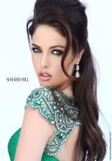 Sherri Hill 11181