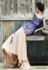 Sherri Hill 11226.  Available in Black, Ivory, Pink, Red, Royal